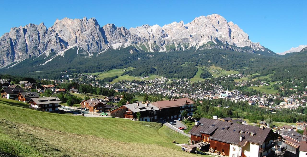 Cortina_estate_paese_PaolaDandrea2