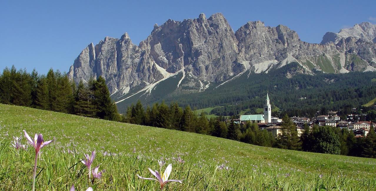 Cortina_estate_paese_PaolaDandrea3