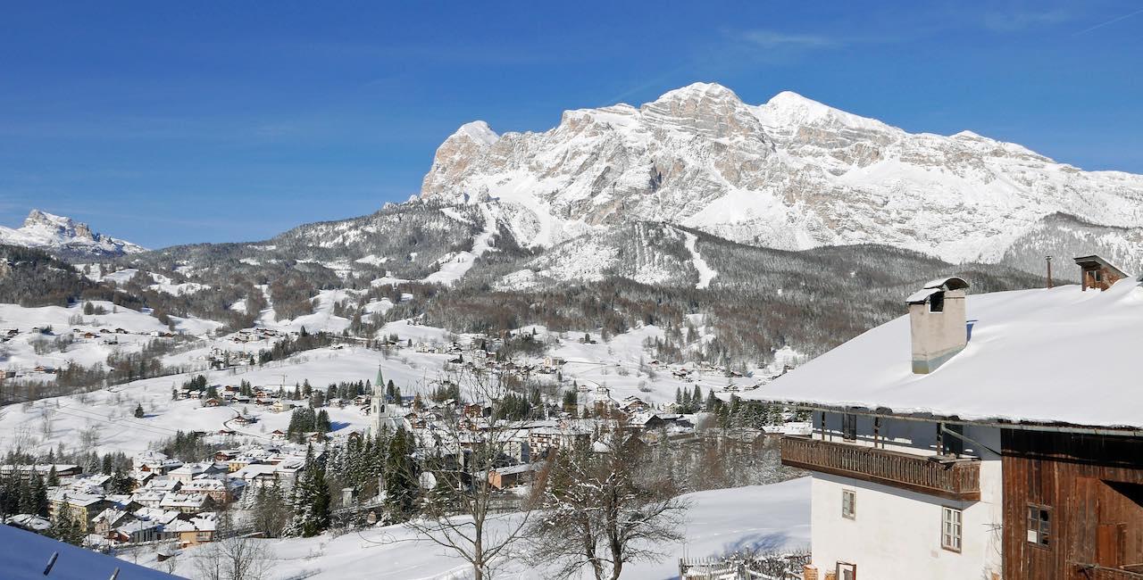 Cortina_inverno_paese_PaolaDandrea3